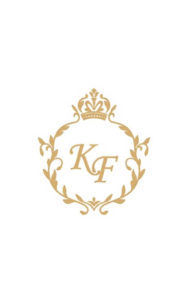 Key of Face